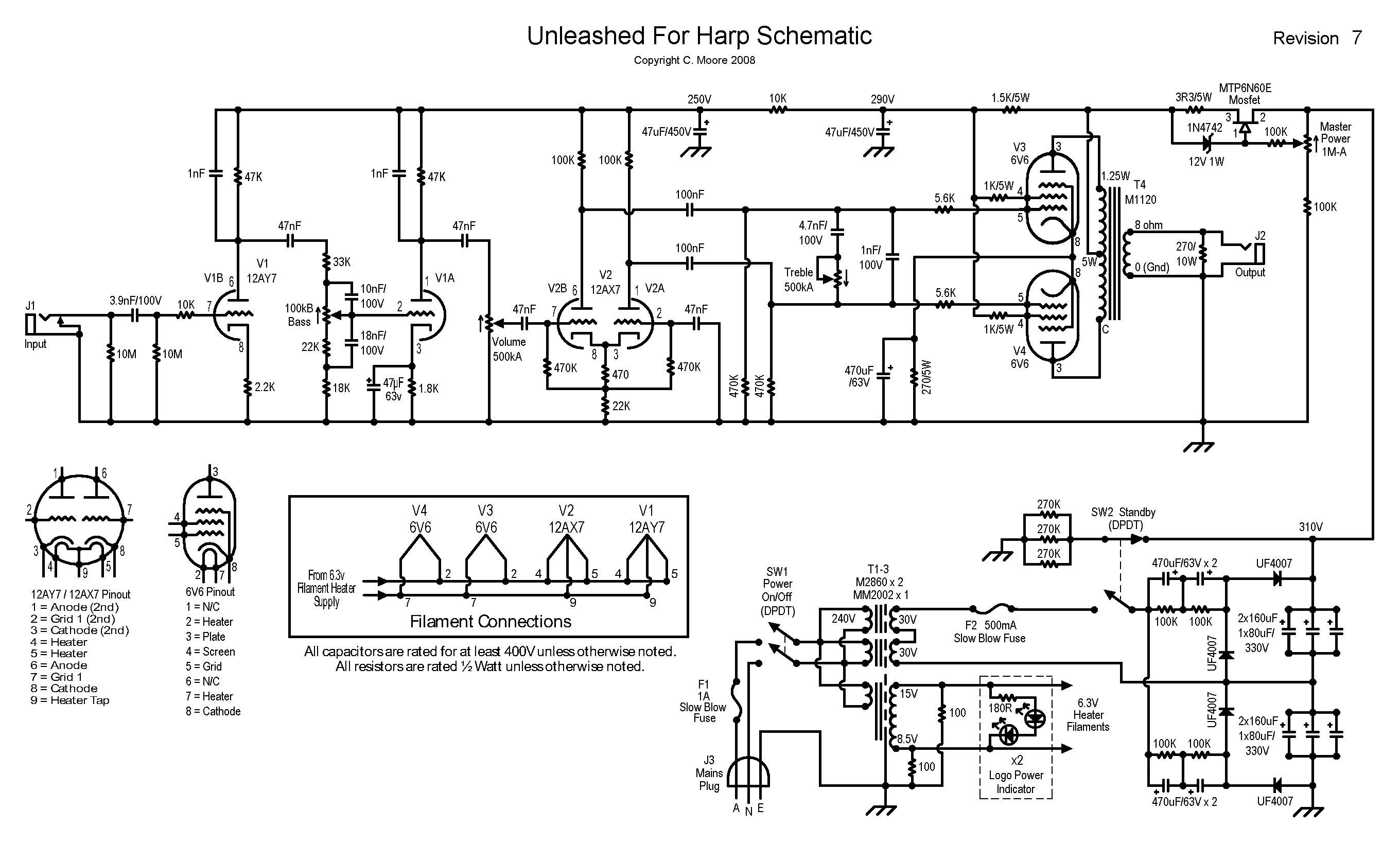 70 Watt Metal Halide Ballast Wiring Diagram furthermore 483941 Adding 2 Sets Fluorescent Lights My Garage together with Ava100harp in addition Circline Ballast Wiring Diagram together with Hid Ballast Wiring Diagram. on advance ballast wiring diagram