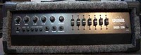 solid state 250 watt head (80's)
