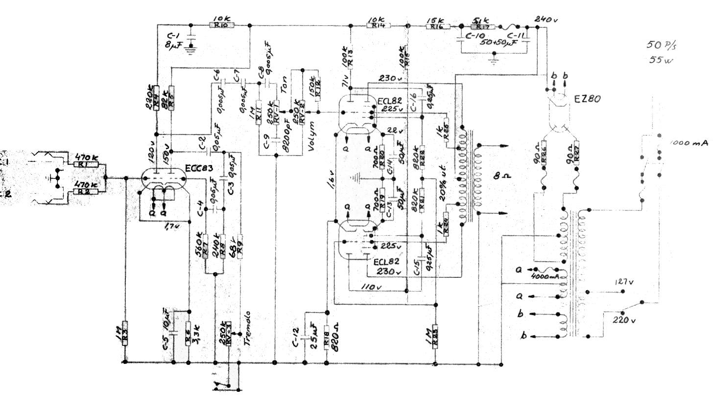 Circuit Bin Diagram Furthermore Variable Frequency Drive Hag 39 2x