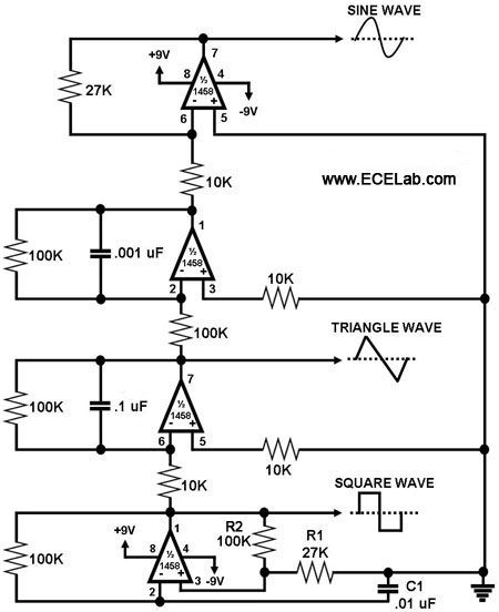 """"""",""""www.ozvalveamps.org"""