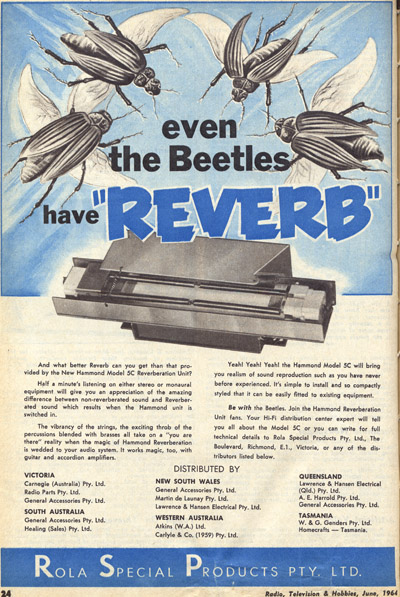 hammond_reverb_type_5c_advert_june_64.jpg