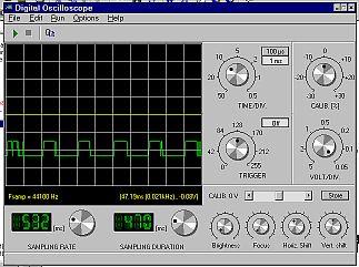 testton generator freeware